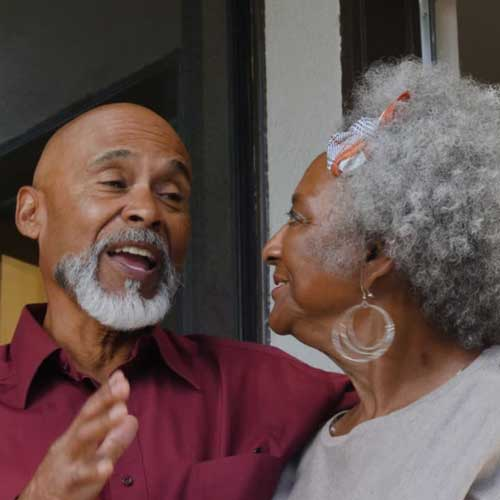 Why Live-in Care - image black-couple on https://grandmajoan.com