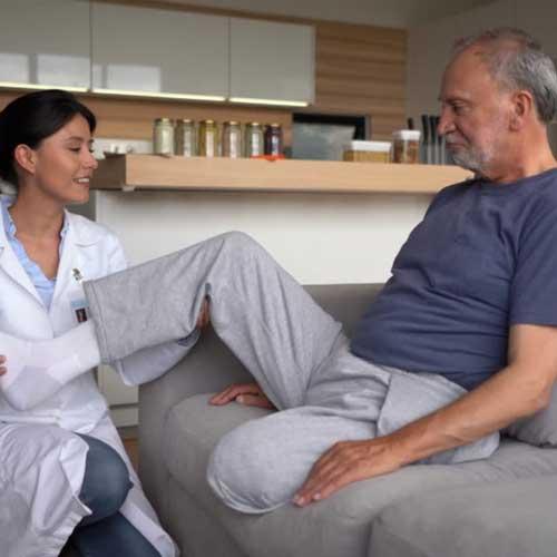 Why Live-in Care - image grandpa-sofa on https://grandmajoan.com