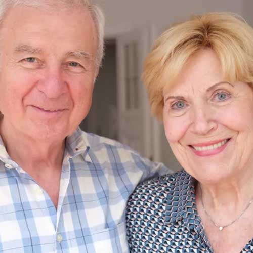 Why Live-in Care - image older-couple on https://grandmajoan.com
